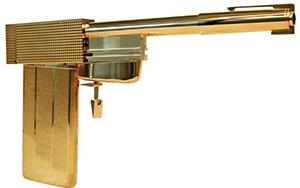 Bond_Golden_Gun