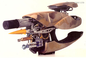 ZF-1_500x340