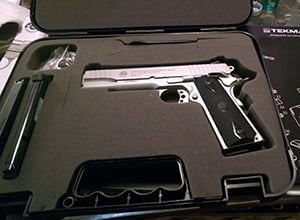 Taurus-pt-1911_in_case