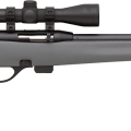 Remington Model 597