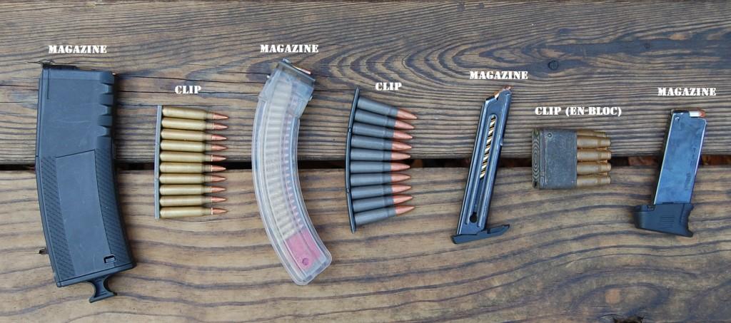 Magazine-vs-Clip-Firewoodhoardersclub-10