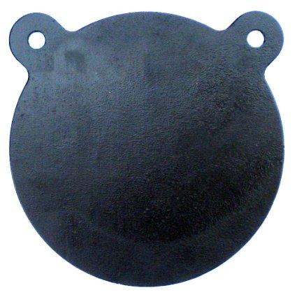 AR500 Gong