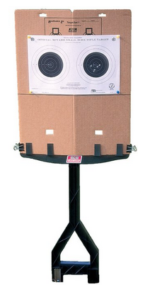 Jammit Target Stand