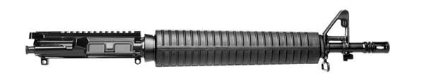 Delton AR-15 Dissipator