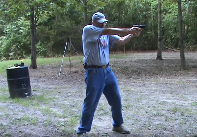 Chapman-Stance-Hickok45.png