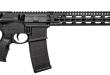 Daniel Defense AR-15 Flattop, DDM4 V11