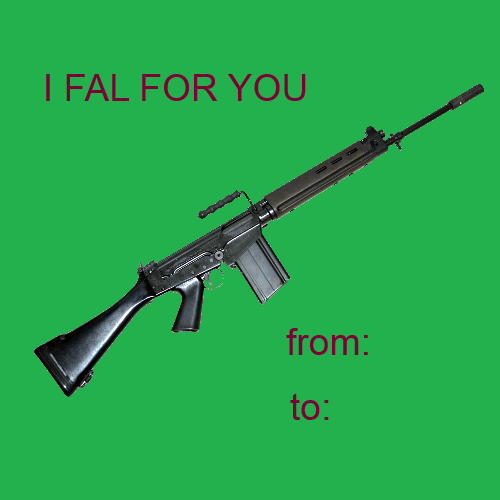 Fal For You