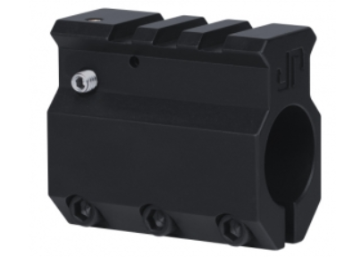 JP Enterprises Adjustable Gas Blocks