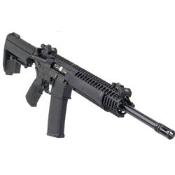 LWRC M6A2, ~$2000