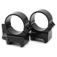 Leupold Quick Release Rings
