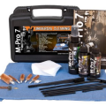 M-Pro 7 Tactical Universal Cleaning Kit