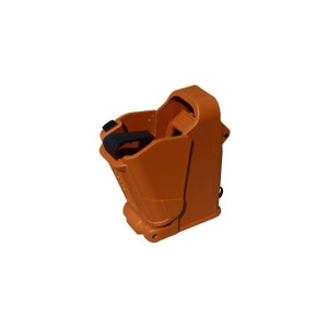 MagLula for 9mm to .45ACP