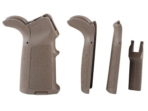 Magpul MIAD AR-15 Pistol Grip