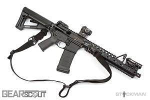 Magpul MS3 Two Point
