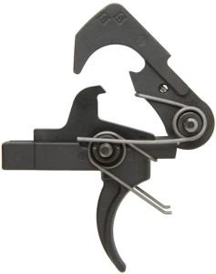 Mil Spec AR-15 Trigger