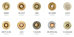 5 Best Places to Buy Ammo Online [2019] - Pew Pew Tactical