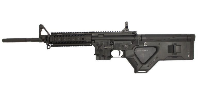 Stag-2TF-Featureless-AR-15-768x365.jpg