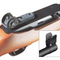 Tech Sights for Ruger 10/22