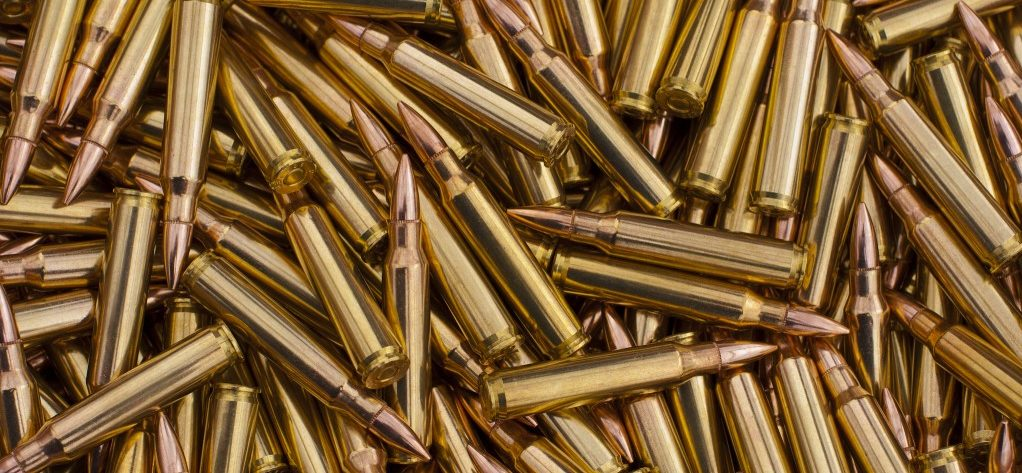 Image result for pics of ammo