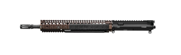 Daniel Defense 14.5″ DDM4 A1