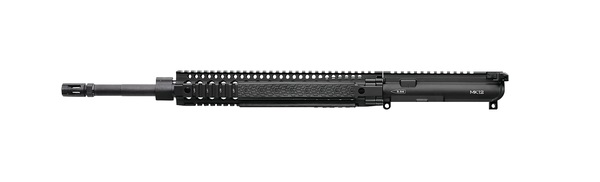 Daniel Defense MK12 18″ Upper