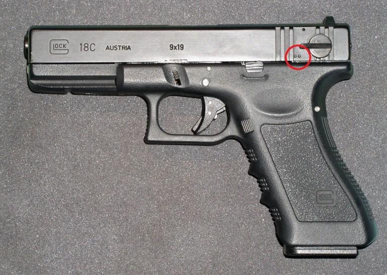 [Image: Glock-18C-with-Fun-Switch-768x547.jpg]