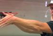 Handgun Grip Wrist Check, Shannon Smith