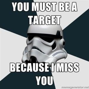 Stormtrooper-Miss-300x300.jpg