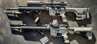 Image result for ar 15