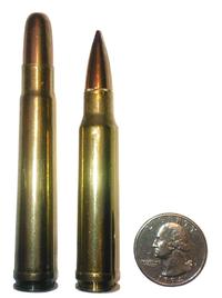 .373 H&H, .338 Winchester Magnum