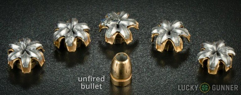 Best  45 ACP Ammo [2019]: Home Defense & Target Practice