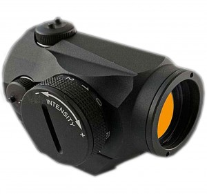 Aimpoint H-1