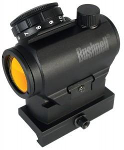 Bushnell TRS-25