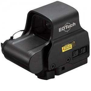 EOTech EXPS-2