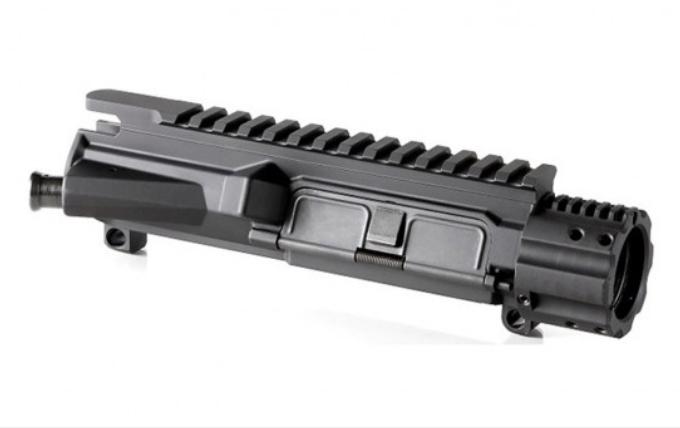 Aero Enhanced M4E1 Upper Receiver