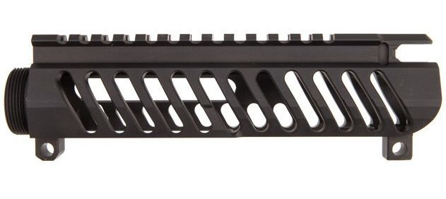 F1 Firearms UDR-15-3G Upper Receiver