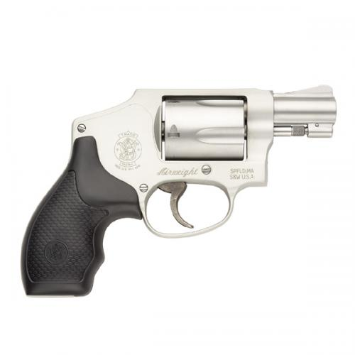 Smith & Wesson Model 642 Airweight