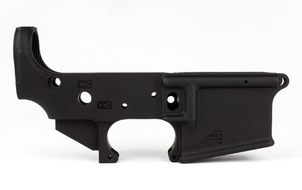 Aero Precision Lower