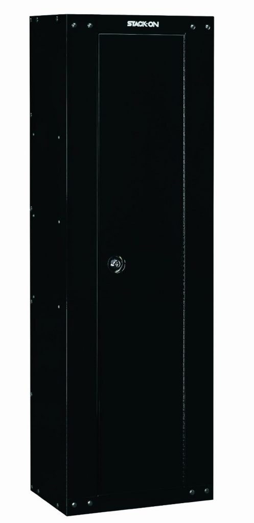 Stack-On 8 Gun Cabinet