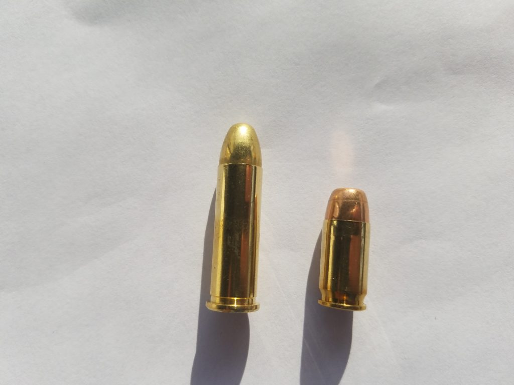 Best  380 Pistols [2019]: Pocket Rockets - Pew Pew Tactical