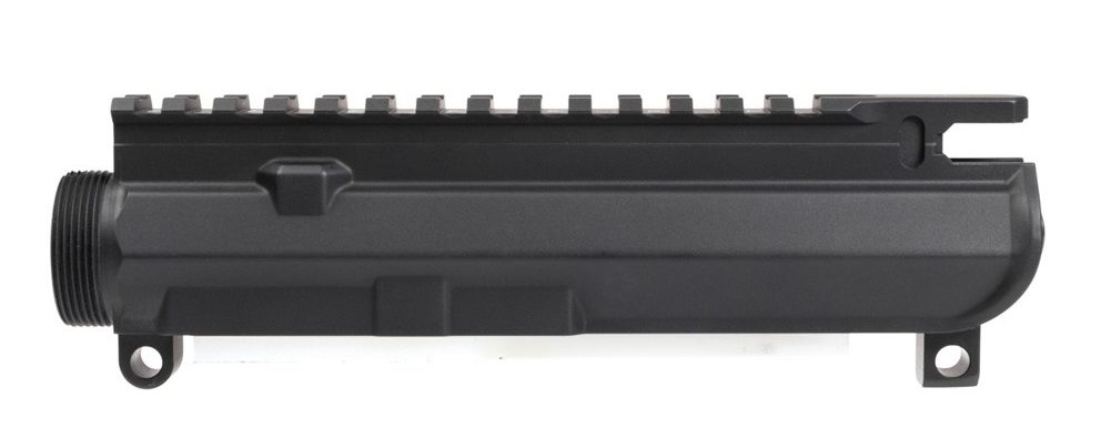 Aero Precision Upper Receiver, Side
