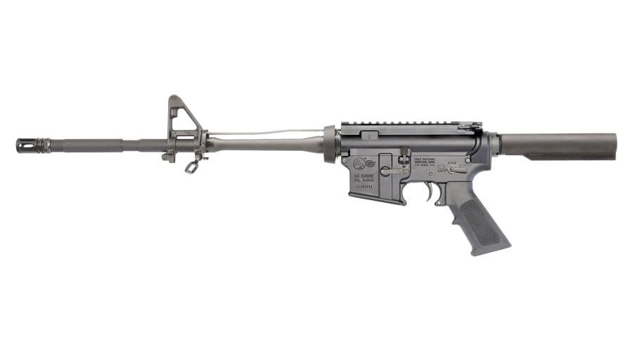 Colt LE6920 OEM