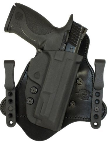 Comptac Holsters