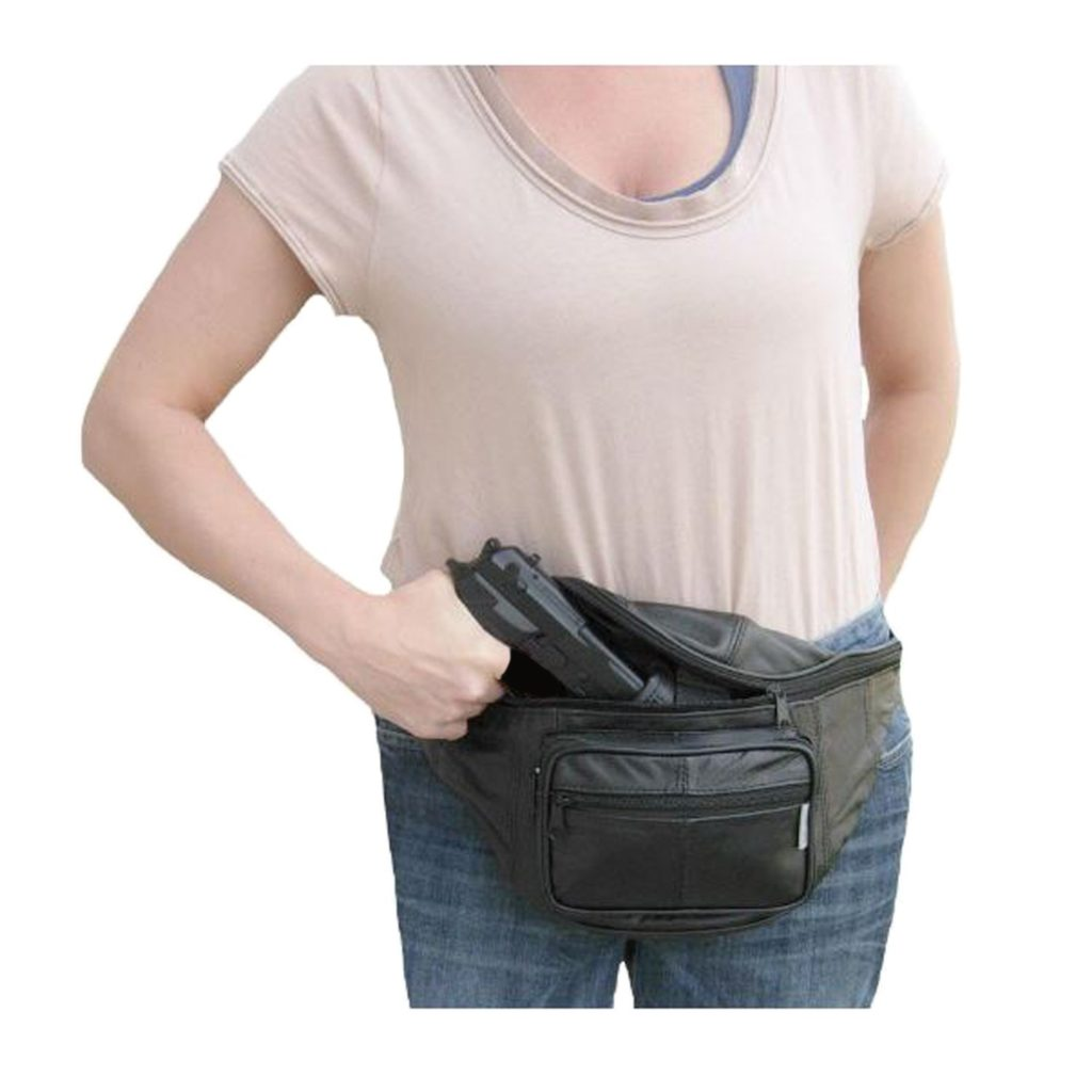 2aa19b3a Best Way to Conceal Carry for Women - Pew Pew Tactical