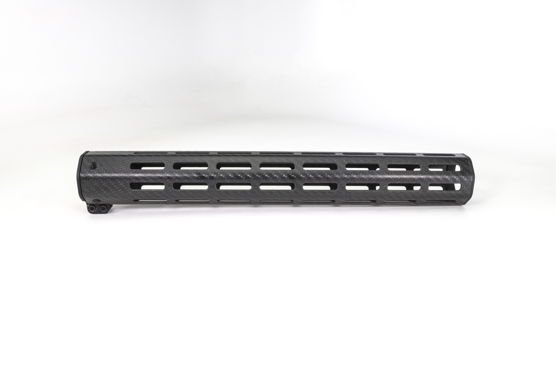 Faxon Carbon Fiber Handguard