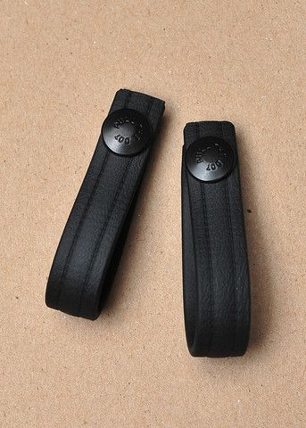 Soft Belt Loops, Bravo Concealment