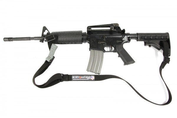 Vickers Sling by Blue Force Gear