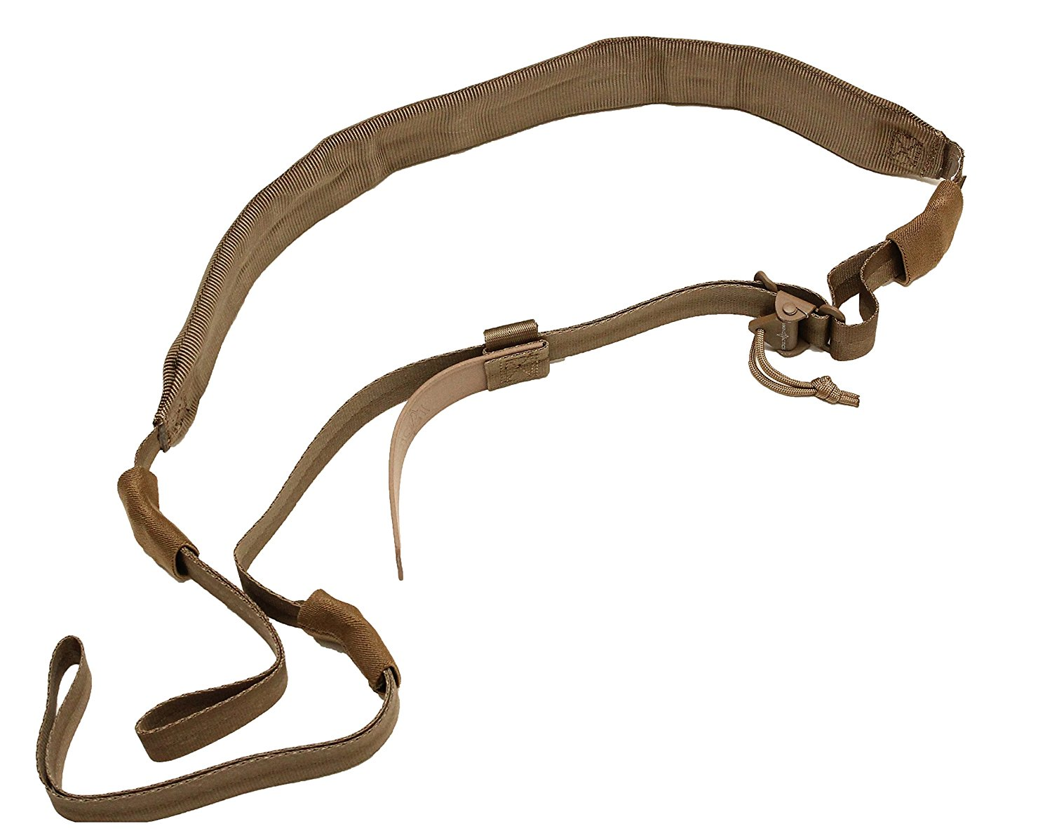 Viking Tactics Sling