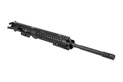 Adams Arms (AA) Tactical EVO Upper