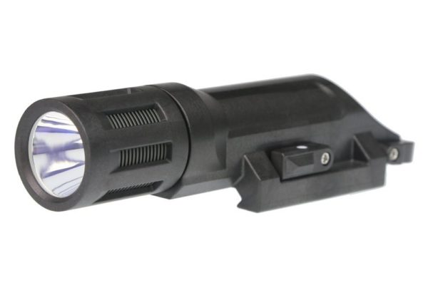 Inforce WMLX Multifunction LED Light